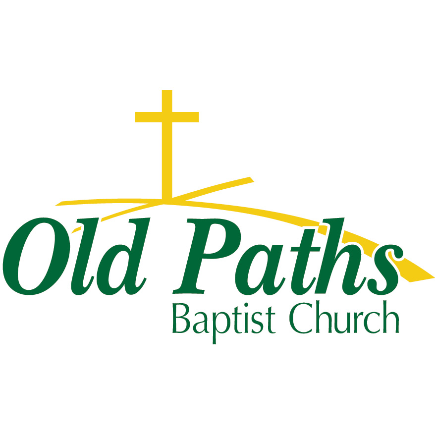 Old Paths Baptist Church of Dubuque