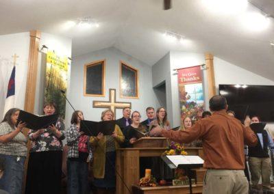 old-paths-baptist-church-dubuque-choir-102319